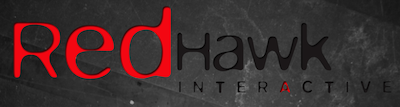 Red Hawk Interactive