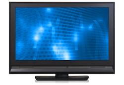Smart TV 4.0
